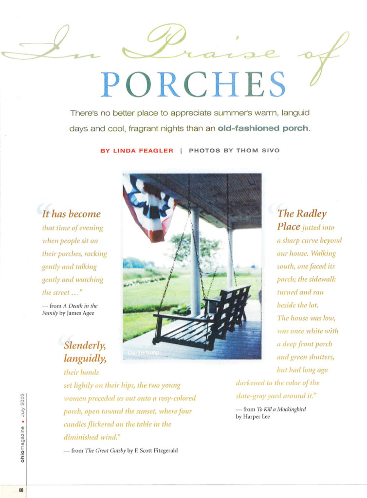 In-Praise-of-Porches-2-960