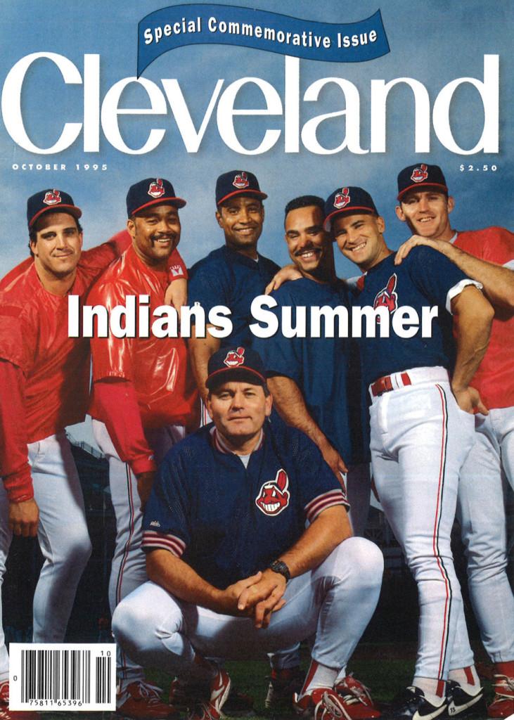 Indians-Summer-1-960