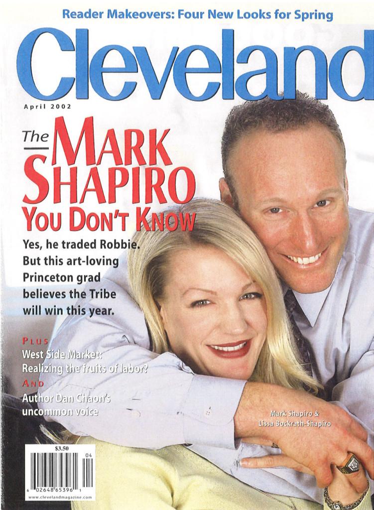 Mark-Shapiro-1-960