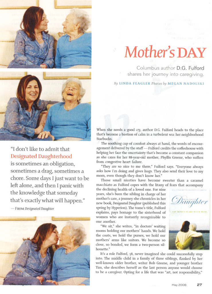 Mother's-Day-2-960