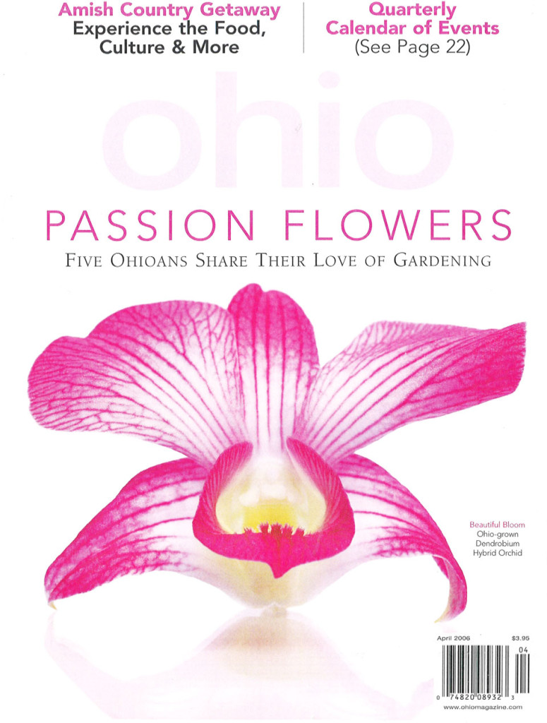 Passion-Flowers-1-960