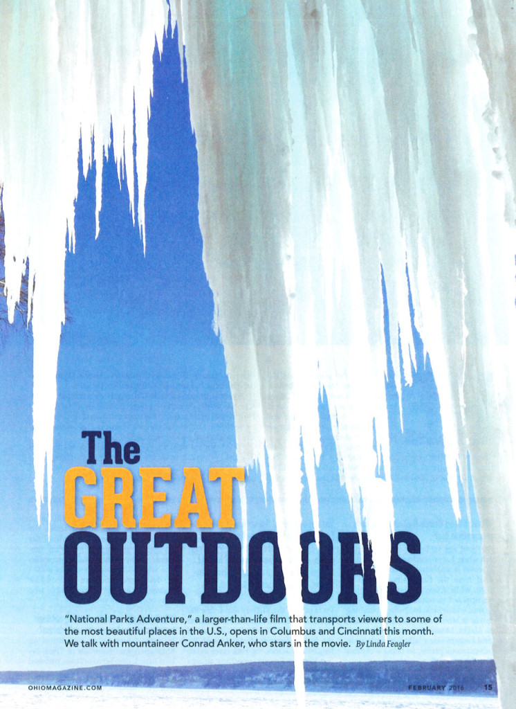 The-Great-Outdoors-2-960