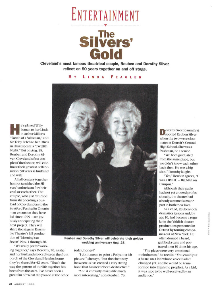 The-Silvers'-Gold-1-960
