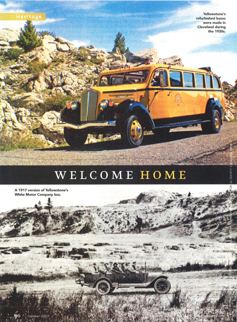 Welcome-Home--1-960