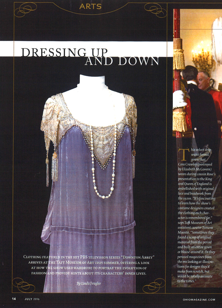 Dressing-Up-and-Down--1